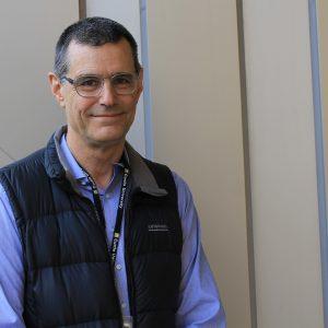 WASM Automation Professor Robert Solomon